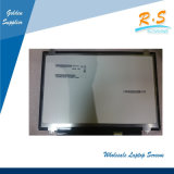 """La nueva original B140han01.7 adelgaza 14 """" el panel de la pantalla del LCD de la computadora portátil de la informática FHD del IPS"""
