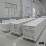 Acrylic modificato Resin Stone Sheet per Home Decorating