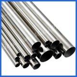 Edelstahl geschweißte Rohre 316L für chemische Industrie (Außendurchmesser: 6mm-3000mm)