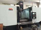 Élément de maintenance de construction de berceau de nettoyage de guichet (BMU)