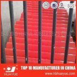 Fascia Conveyor Idler Roller per Mining Industry