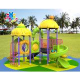 Campo de jogos ao ar livre--Série mágica do paraíso (XYH-MH001)