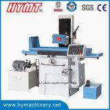 MY1224 tipo macchina idraulica di rettificazione superficiale di alta precisione