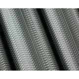 Конвейерная металла для жары - обработки