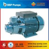 Pompa ad acqua di vortice, pompa di serie di Qb, pompa periferica