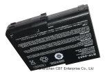 Batterie btp-44A3 Fhs2111 14.8V, 6600mAh