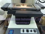 Dispositivo de medição da mola de Benchtop da oficina (VOC-1005)