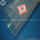 Panneau en plastique personnalisé de la feuille pp du polypropylène pp avec l'épaisseur de 2-200mm