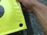 판매 (TJ를 위한 옥외 실내 비닐 PVC 기치--23)