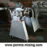 Miscelatore dell'impastatore di sigma (PerMix, PSG-5) per alimento/pasta/gomma/plastica