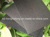 HDPE Textured 1.75m m Geomembrane del Doble-Lado