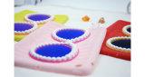 Аргументы за Samsung G530 сотового телефона твердого объектива стекел перлы мягкое (XSF-008)