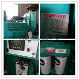 generatore diesel silenzioso di 500kw 688kVA Cummins con Ktaa19-G6a