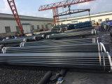 Tubulação líquida do transporte do aço de carbono de JIS 3454