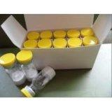 Pureza Frag de 99% 176-191 2mg/5mg para o Bodybuilding