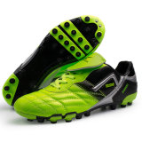 Men Sports (AK32719)를 위한 축구 Shoes Outdoor Comfortable Cheap
