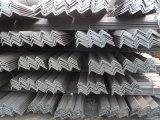 Цена равного горячекатаного угла стали Q345/Q235 Ss400 угла стального хорошее