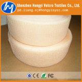 Velcro conveniente dell'amo della testa del fungo di alta qualità
