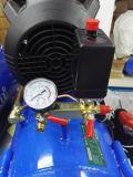 Ce 60 литров компрессора воздуха Jkvb-0.3 портативного