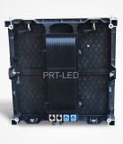 Im Freien P4.81 P6.25 farbenreiche SMD LED Baugruppe (250X250mm)