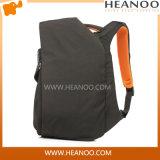 Backpack школы типа нейлона людей способа перемещая напольный водоустойчивый корейский