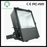 Precio competitivo con el buen reflector al aire libre de la calidad 50W LED