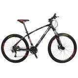 Tutta la bici di montagna di Hardtail la cosa migliore