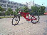 2016 bicicletas elétricas de venda quentes da montanha para a loja de Ebike