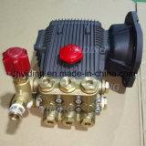 320bar 기업 Ar는 양수한다 전기 압력 청소 기계 (HPW-QK1842C)를