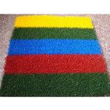Prateleira de pisos artificiais Grass Kindergarten Artificial Floor Mats (XYH-13140-4)