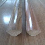 ViertelRound/Moulding für Wood Flooring