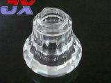 Il fornitore cinese di CNC dei pezzi meccanici di CNC ha macinato le componenti girate CNC delle parti