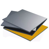 Wall CladdingのためのSlectable Custom Color Aluminum Composite Sandwich Panels