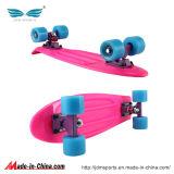 Skateboard van uitstekende kwaliteit van de Stuiver van pp het Volledige