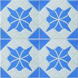 2.65$/M2 plattelander Verglaasde Vloer Ceramische Tiles40X40 (4002)