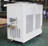 Refrigerador de agua refrescado mini aire para el proceso electrónico