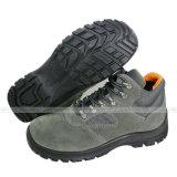De Werkende Schoenen van uitstekende kwaliteit van de Veiligheid