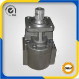 던지기 Iron Gear Pump, Heavy Machine를 위한 Hydraulic Pump
