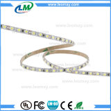 Свет прокладки Epistar SMD3528 120LEDs/M 5mm СИД с Ce & UL