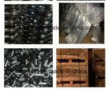 Junta de rótula forjada de las piezas para Hino 45420-1600rh 45430-1600lh