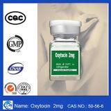 Menselijke Steroid Peptide van de Groei Oxytocin verhaast Baring