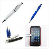 3 in 1 azionamento della penna del USB dello schermo di tocco per il iPhone e il iPad