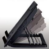 5 attrezzi e radiatore del USB del calcolatore di registrazione di Multi-Angolo