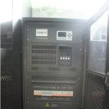 invertitore monofase di 8-20kw Nkd con il regolatore incorporato della carica