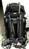 Гимнастика перемещения спортов Mountaineering выдвиженческого мешка водоустойчивая напольная Hiking Backpack (GB#20092)