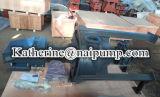 Насосы Froth минирование 2 дюймов (2 QV-AF)