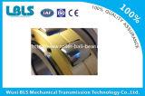 Rolamentos de rolo esféricos profissionais com rolos simétricos 22352k/W33