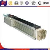 Niedriges Impendance IP54 Aluminium Busduct