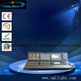 Ma2fullsizeの照明コンソールMa2コンソール