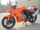 Corrida de Motos de 250cc New Classic Motorcycle China